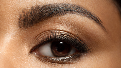 6 NEW EYEBROW TRENDS TO KNOW ABOUT