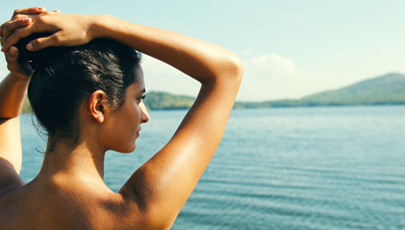 FACT OR FICTION: THE TOP 3 SUNSCREEN MYTHS