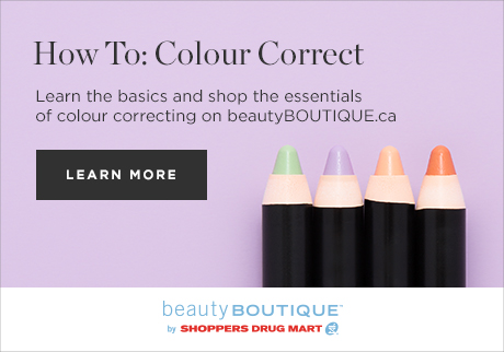 Read the article at beautyBOUTIQUE.ca