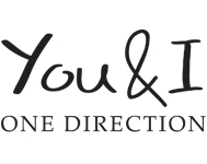 YOU & I Eau de Parfum Spray
