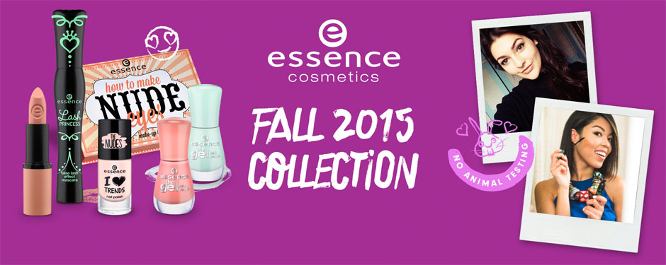 Fall 2015 Collection