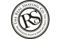 The Real Shaving Company