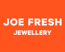 Joe Fresh Jewellery