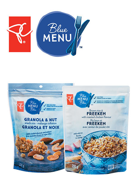 President S Choice Dog Food Recall