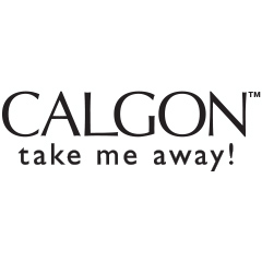 CALGON™ take me away!