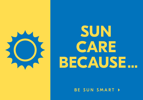 Sunscreen that's expired needs to be retired. Check out our easy to absorb sun care facts to help you be a sun genius all season long.