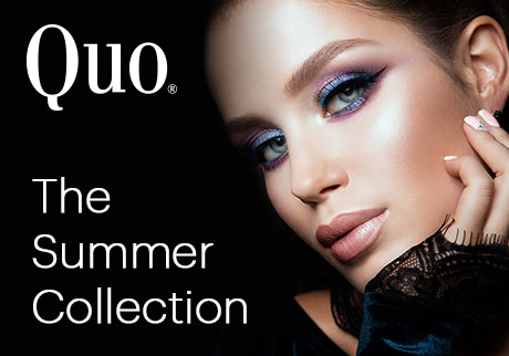 Quo | The Summer Colleciton