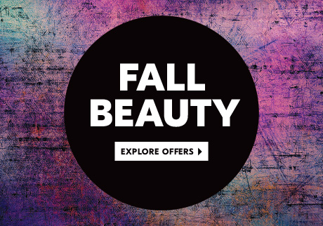 Explore this season's most beautiful finds and take advantage of some gorgeous offers.