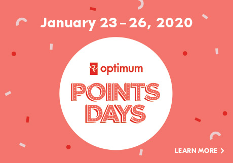 January 23 – 26, 2020. Learn more.