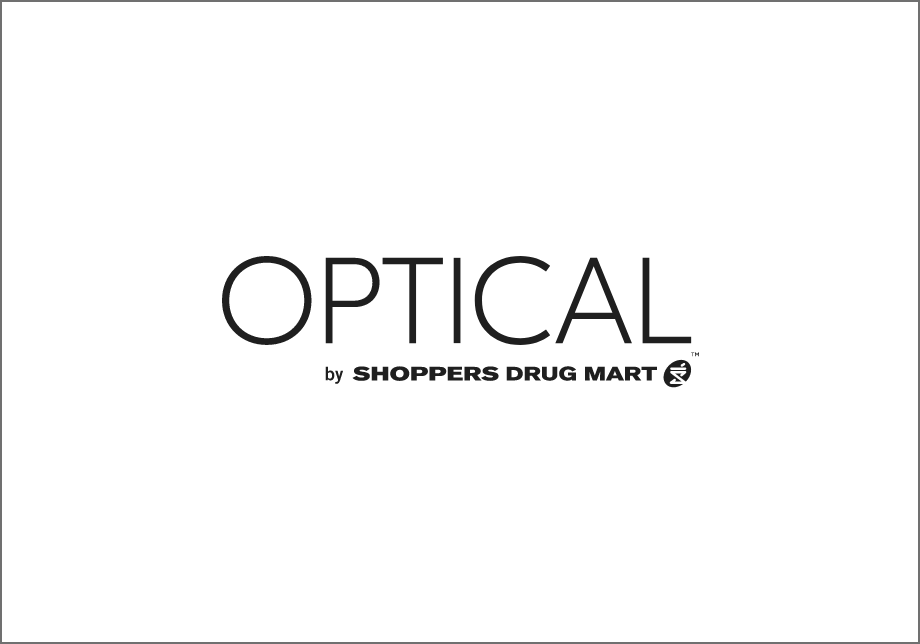 Optical by Shoppers Drug Mart