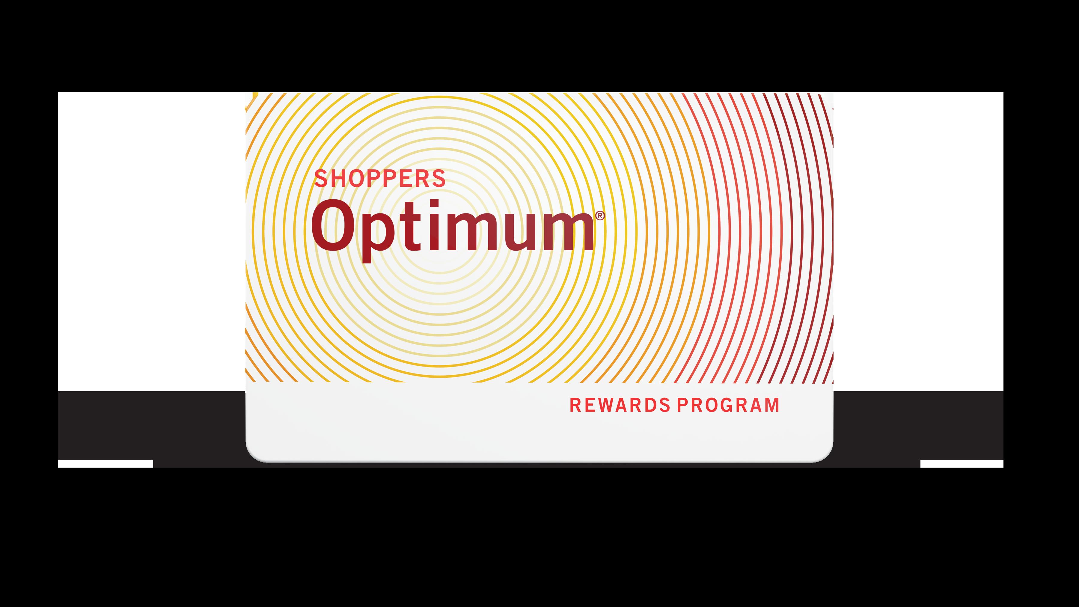 SDM Optimum