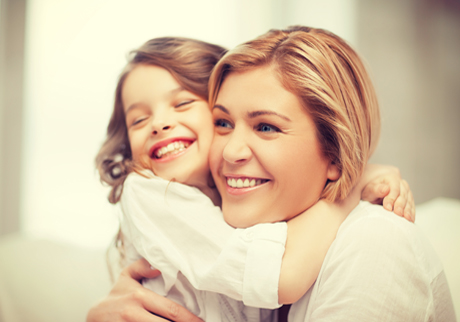 5 anti-aging tips for moms