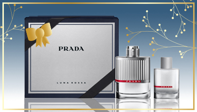 HOLIDAY GIFT GUIDE: MEN'S COLOGNES AND FRAGRANCES