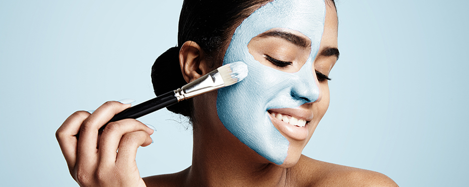MULTI-MASKING: 4 TIPS TO HIGHLIGHT YOUR FABULOUS FEATURES