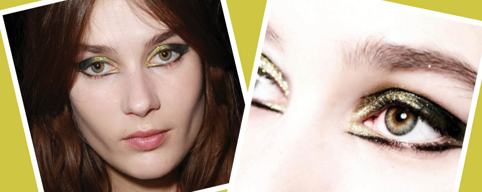 THE CAT-EYE YOU NEED TO TRY THIS HOLIDAY SEASON