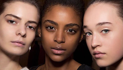 INSTA-GLAM: 3 WAYS TO PLUMP TIRED SKIN IN SECONDS