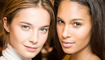 INSTA-GLAM: HOW TO LOOK YOUNGER INSTANTLY