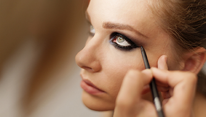 6 COMMON EYELINER MISTAKES WE ALL MAKE