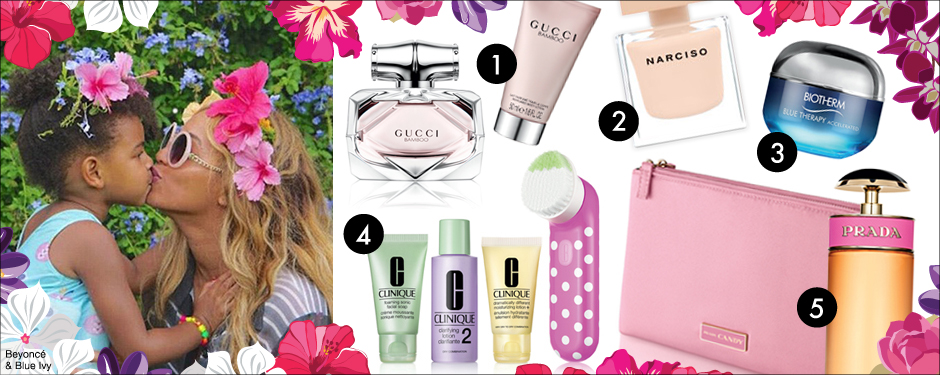 Mother s day beauty gifts she ll love shoppers drug mart for Gifts she ll love