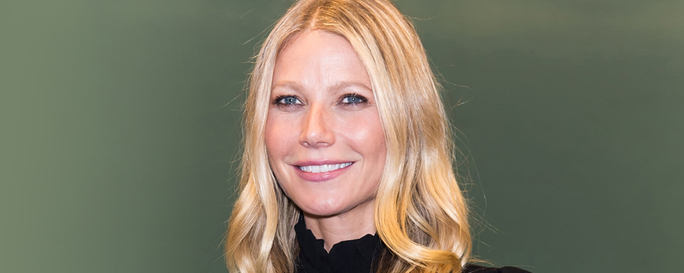 Image result for Gwyneth Paltrow face shapes 101