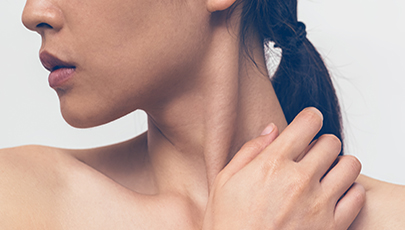 DOES YOUR NECK REALLY NEED ANTI-AGING PRODUCTS?