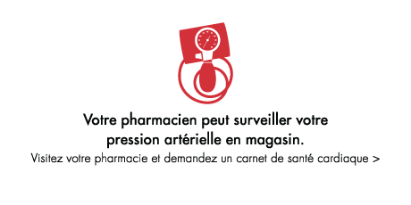 Store Locator   Pharmaprix® Locations   Pharmaprix®