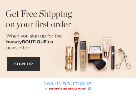 Get Free Shipping on your first order