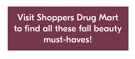 Visit Shoppers Drug Mart