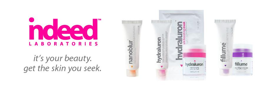 skin care science