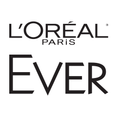 L'Oréal Paris Ever