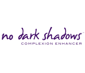 No Dark Shadows