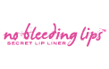 No Bleeding Lips