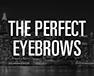 Get Demi's Eyebrows!