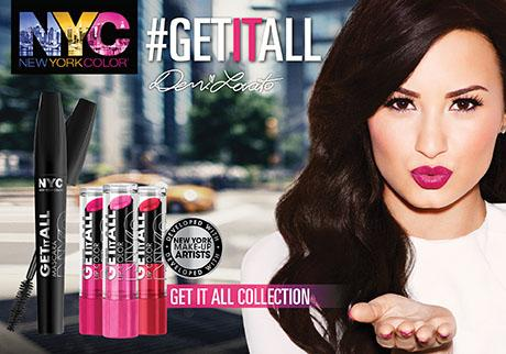 Get It All Collection