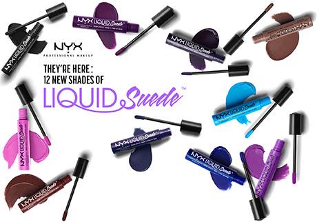 nyx-professional-makeup | Shoppers Drug Mart