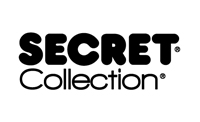 Secret Collection