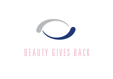 Beauty Gives Back