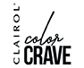 NEW Color Crave Hair Color & Hair Makeup