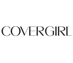 For Over Fifty Years COVERGIRL Has Created Must Have Beauty Products That Bring Out The Best In Women We Understand Transformative Effect Makeup Can